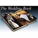 Photo Book Album