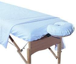 Massage Bed Sheet