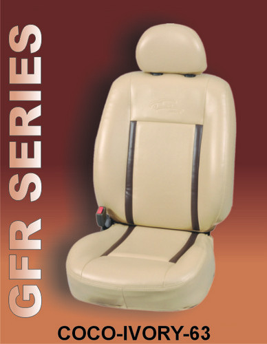 GFR Seat Covers