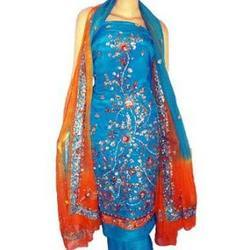 Punjabi Dress-Punjabi Dress Manufacturers, Suppliers and Exporters