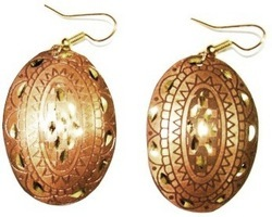 Earrings ER1002