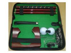 Bs137_leather  Golf 02
