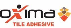 Oxima Tile Adhesive