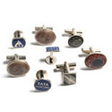Cufflink for Men Shirt