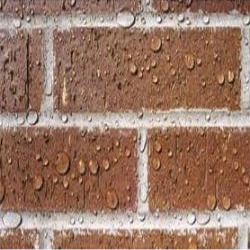 masonry water repellent