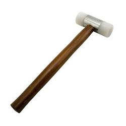 Soft Faced Nylon Hammer