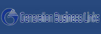 Generation Business Links