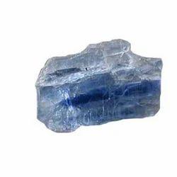 Calcined Kyanite