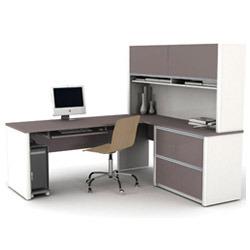 Modular Executive Tables