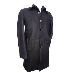 Gents Over Coat