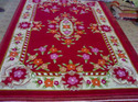 gudad cotton carpet