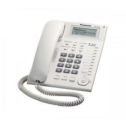 Panasonic KX-T880MX Key Phone