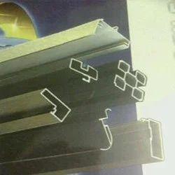 Aluminum+Extrusion+Frames