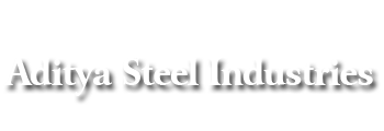Aditya Steel Industries