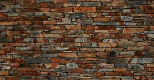 Wall Stones Sandstone Floor Tiles Exporter From Nagpur
