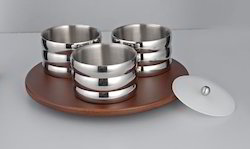 revolving-tray-with-3-bowls