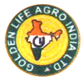 Golden Life Agro India Limited