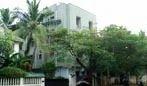 Vinoth Villa Commercial Service