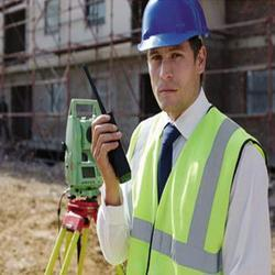 Valuation & Surveying Services