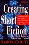 Creating Short Fiction
