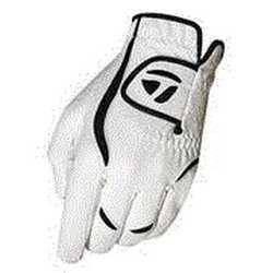 Taylormade Stratus Mens Leather Glove