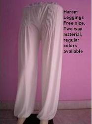 Designer Leggings