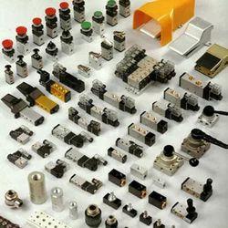 solenoid valve basics