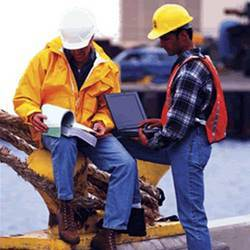 Safety Audits, Inspections, Surveys