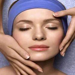http://2.imimg.com/data2/BB/EB/MY-3464346/skin-treatment-250x250.jpg