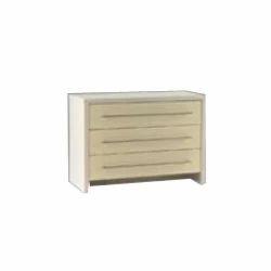 Pedestal Unit - Drawers