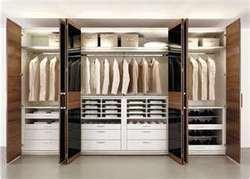 Folding+Wardrobe