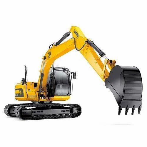 Excavation equipment digging excavators service provider from excavation equipment digging excavators service provider from kolkata sciox Choice Image