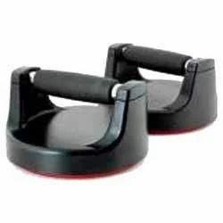Fitness Accessories AQ 100F