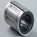 Linear Motion Ball Bearings