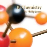Chemistry+For+Ib+3rd+Edition+Textbook