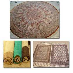 Home Furnishing & Home Textile Products