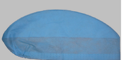 Disposable Nonwoven Surgeon Cap