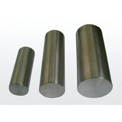 Inconel Rods & Bars