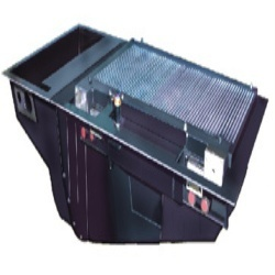 Air Cooled Cooling Unit