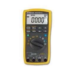 Digital Process Meter (DMM/Calibrator)