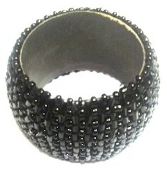Napkin Ring NR311