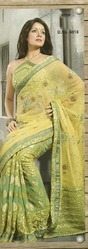 New Stylish Sarees
