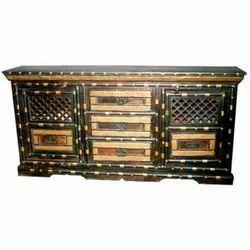 XCart Furniture M-5140