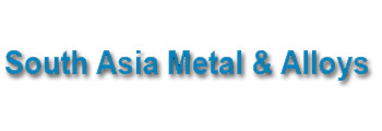 South Asia Metal & Alloys