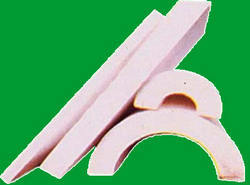 Expanded Polystyrene  (Thermocole)