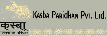 Kasba Paridhan Pvt Ltd