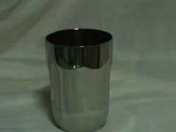 Stainless+Steel+Fancy+Glass