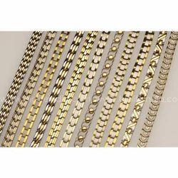 Biomagnetic Bracelets