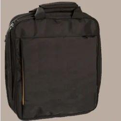 institutional bags