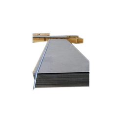 Inconel Plates